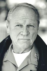 Conrad Bachmann