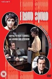 Fraud Squad 1969