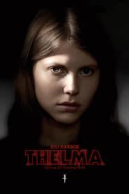 Titta Thelma