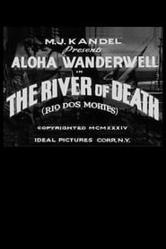 The River of Death (1934)