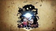 Souvenirs de Gravity Falls en streaming