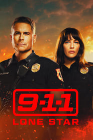9-1-1: Lone Star Season 1 Episode 10