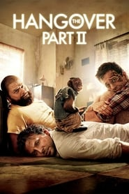 The Hangover Part II 2011 Movie BluRay UNRATED Dual Audio Hindi Eng 300mb 480p 1GB 720p 2.5GB 7GB 1080p