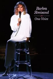 Barbra Streisand: One Voice