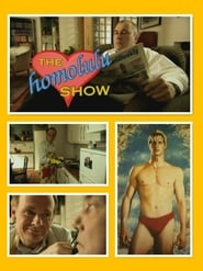 The Homolulu Show