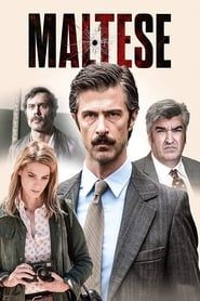 serie Maltese streaming