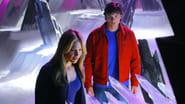 Smallville Season 6 Episode 6 : Fallout