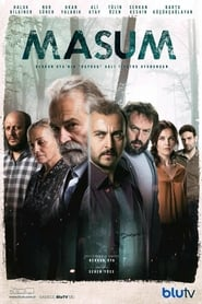 Masum Masoom S01 2017 Web Series Hindi Dubbed MX WebRip All Episodes 150mb 480p 400mb 720p 1.5GB 1080p
