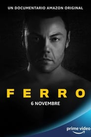 Ferro (2020) Watch Online Free