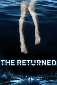 Image The Returned Us