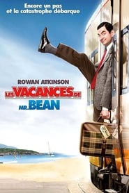 Les vacances de Mr. Bean en streaming
