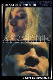 Sybaritic 1970