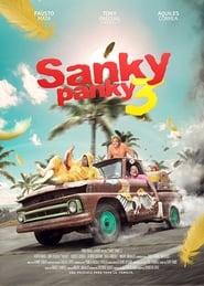 مشاهدة فيلم Sanky Panky 3 مترجم