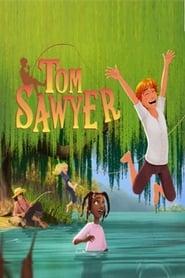 Tom Sawyer (2019) Saison 1