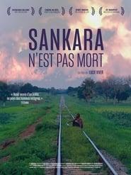 مشاهدة فيلم Sankara Is Not Dead مترجم