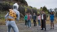Power Rangers 23x14
