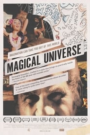 Magical Universe 2014