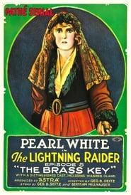 The Lightning Raider 1919