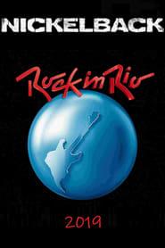 Nickelback - Rock In Rio 2019 2019