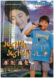Joshua oh Joshua