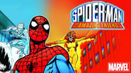 Spider-Man and His Amazing Friends en streaming