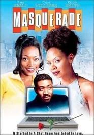 Masquerade (2000)