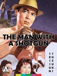 The Man with a Shotgun (1961)
