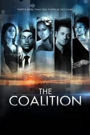 The Coalition (2013)