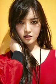 Kim Chan-mi