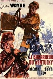 Voir Le Bagarreur du Kentucky en streaming complet gratuit | film streaming, StreamizSeries.com
