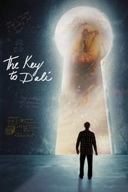 The Key to Dalí (2016) CDA Online Cały Film
