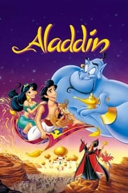 Aladdin - Regarder Film en Streaming Gratuit