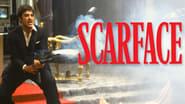 EUROPESE OMROEP | Scarface