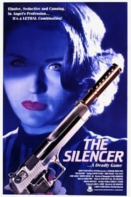 The Silencer online stream deutsch komplett  The Silencer 1992 dvd deutsch stream komplett online