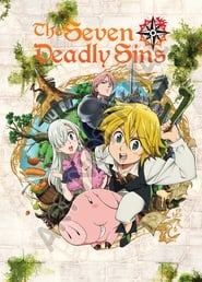 The Seven Deadly Sins 4×9