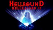 Hellraiser 2 : Les Écorchés images