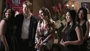 Glee 5x17
