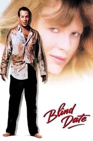 Blind Date 1987 (Watch Full Movie)