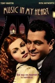 Music in My Heart (1940)