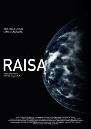Raisa (2015) Online Cały Film Lektor PL