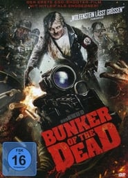 Bunker of the Dead 2016