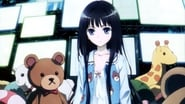 Kamisama No Memo-Chou en streaming