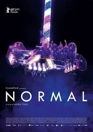 Normal (2019)