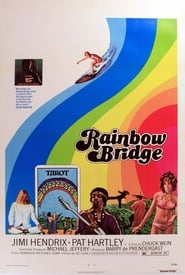 Rainbow Bridge 1972