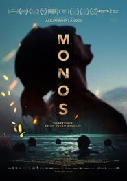 Monos (2019) Watch Online Free