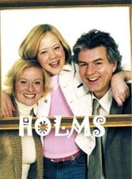 Holms 2002