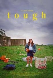Tough (2021)