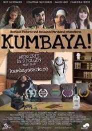 Kumbaya! 2015