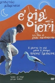 Stork Day (2004)