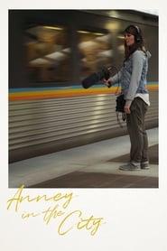 مشاهدة فيلم Anney in the City مترجم